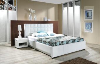 Room Wallpapers 27 2362 x 1507 340x220