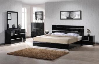 Room Wallpapers 28 2450 x 1750 340x220