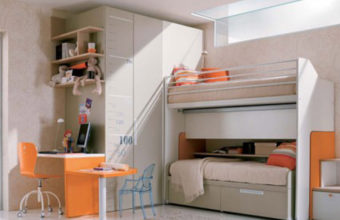 Room Wallpapers 29 1280 x 1024 340x220