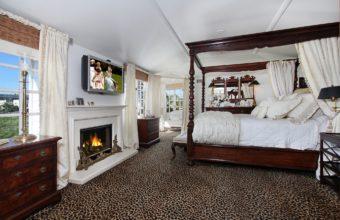 Room Wallpapers 31 2048 x 1345 340x220
