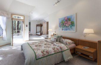 Room Wallpapers 32 2048 x 1345 340x220