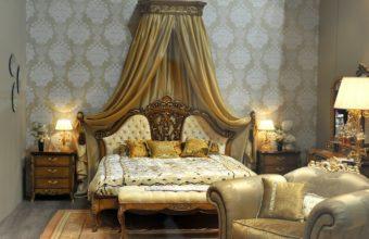 Room Wallpapers 33 3004 x 1980 340x220
