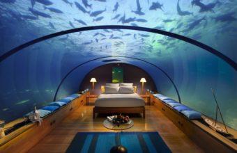 Room Wallpapers 34 2560 x 1600 340x220