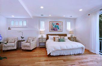 Room Wallpapers 35 3840 x 2400 340x220