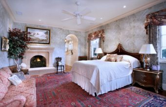 Room Wallpapers 36 4368 x 2912 340x220
