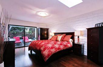 Room Wallpapers 37 3840 x 2560 340x220