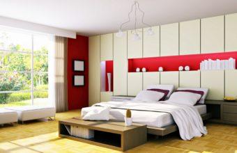 Room Wallpapers 38 3840 x 2400 340x220