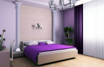 Room Wallpapers 39 3840 x 2400 340x220
