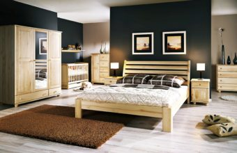 Room Wallpapers 40 3840 x 2274 340x220