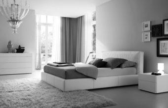 Room Wallpapers 44 5000 x 3645 340x220