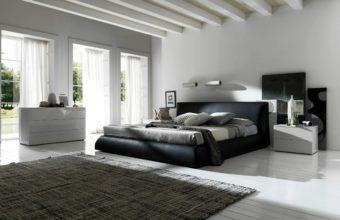Room Wallpapers 45 2888 x 1847 340x220