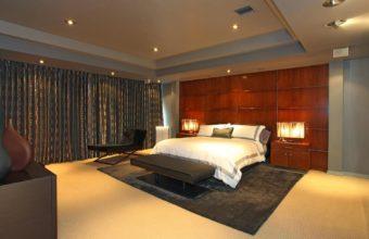 Room Wallpapers 46 1600 x 982 340x220