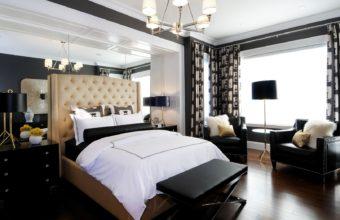 Room Wallpapers 47 1680 x 1050 340x220