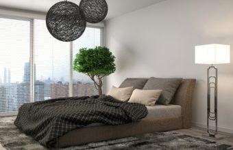 Room Wallpapers 49 6000 x 4500 340x220