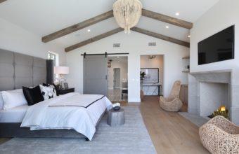 Room Wallpapers 50 5616 x 3744 340x220