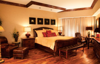 Room Wallpapers 51 3000 x 1800 340x220