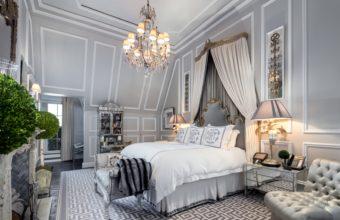 Room Wallpapers 53 1680 x 1120 340x220