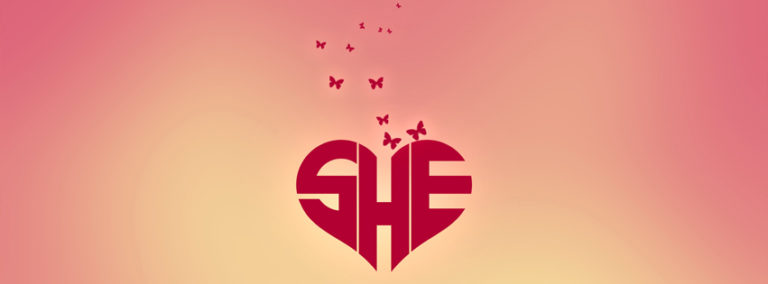 SHE Heart FB Cover Pic 851 x 315 768x284