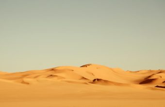 Desert Images Wallpapers