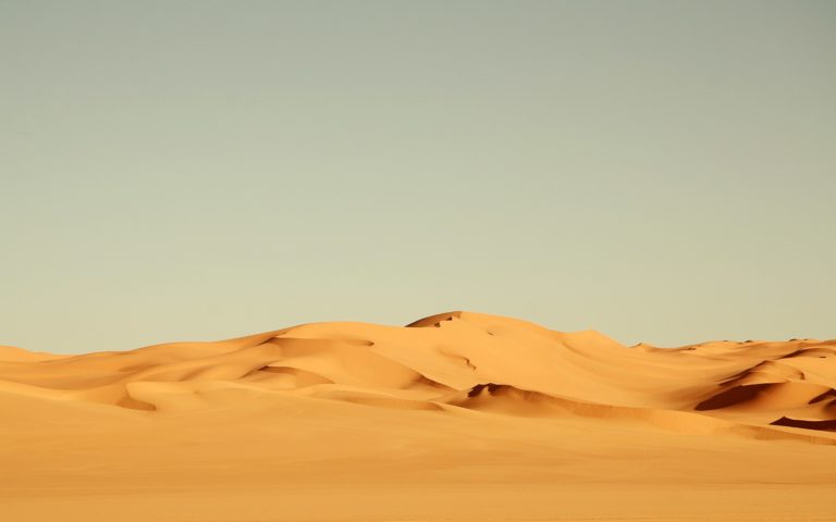 Sahara Desert 2560 x 1600 768x480