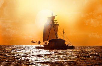 Sailing 1920 x 1200 340x220