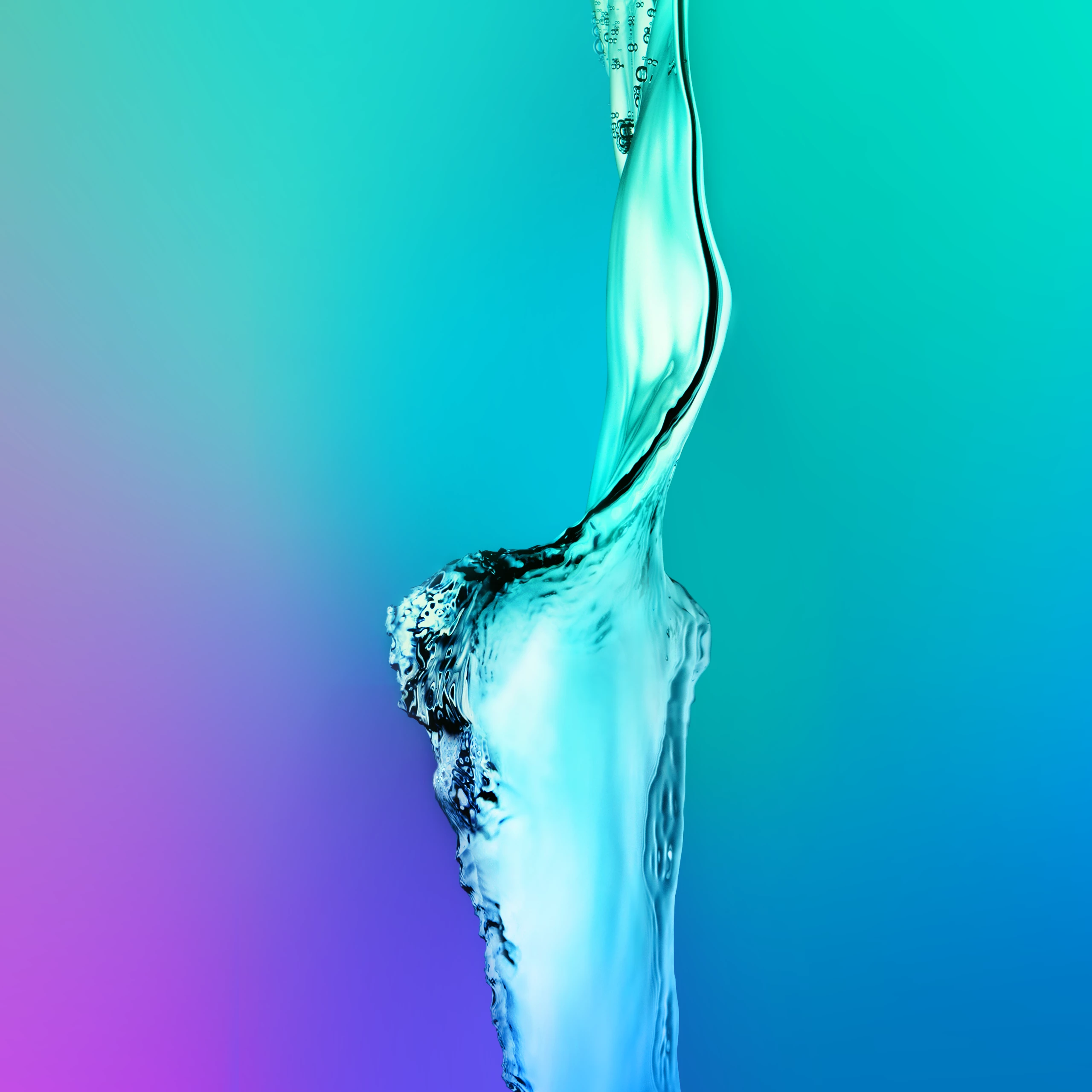 Samsung Galaxy Note 5 Stock Wallpapers 3