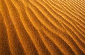 Sand Desert 2560 x 1600 340x220