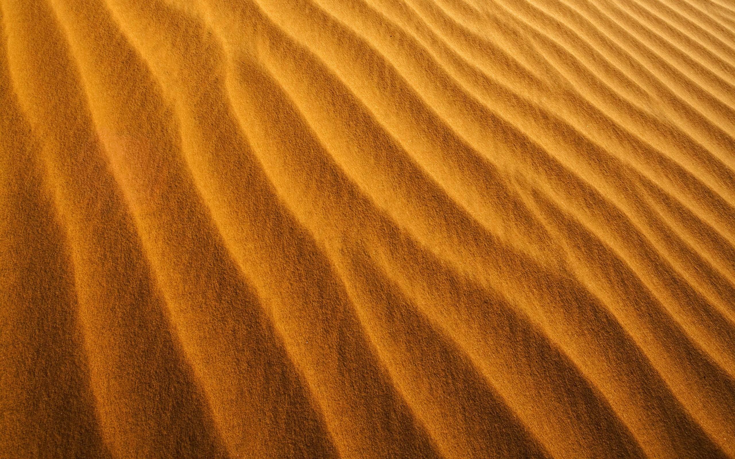 текстуры природа песок загрузить