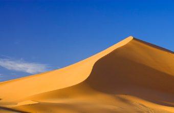 Sand Desert Dunes 1920 x 1200 340x220