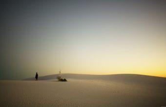 Sand Desert Lost Tv Series 2560 x 1600 340x220