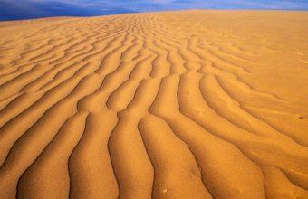 Sand Deserts 1600 x 1200 340x220