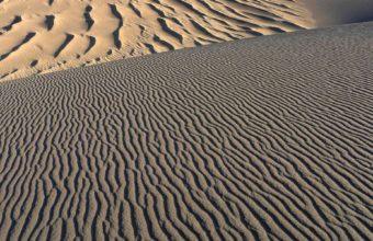 Sand Deserts C 3200 x 1200 340x220
