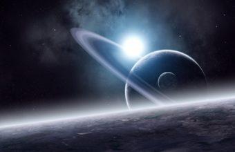 Saturn 1920 x 1200 340x220