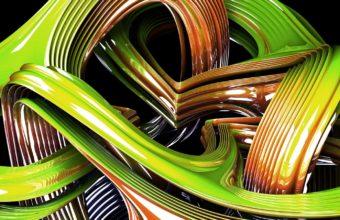 Shape Form Color 1440 x 900 340x220