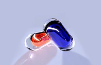 Shapes Glass Color 2560 X 1600 340x220