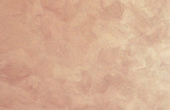 Silk Coating Plastering 1680 x 1050 340x220