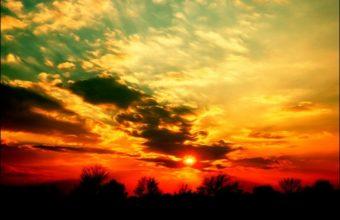 Sky Sun Decline 1125 x 900 340x220