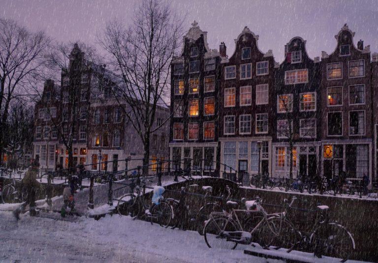Snowfall Wallpapers 17 3544 x 2469 768x535