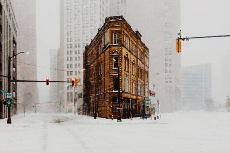 Snowfall Wallpapers 31 2048 x 1365 768x512