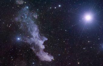 Space Universe Nebulae Stars 1920 x 1200 340x220