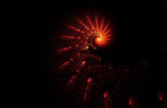 Spiral Light Dark 1440 X 900 340x220