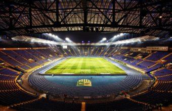 Stadium Wallpapers 08 2048 x 1365 340x220