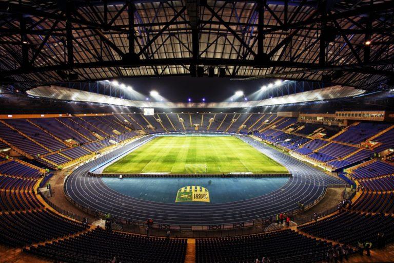 Stadium Wallpapers 08 2048 x 1365 768x512