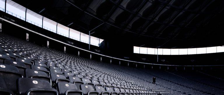 Stadium Wallpapers 15 2406 x 1024 768x327