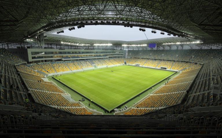 Stadium Wallpapers 17 1920 x 1200 768x480