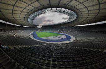 Stadium Wallpapers 19 2560 x 1600 340x220