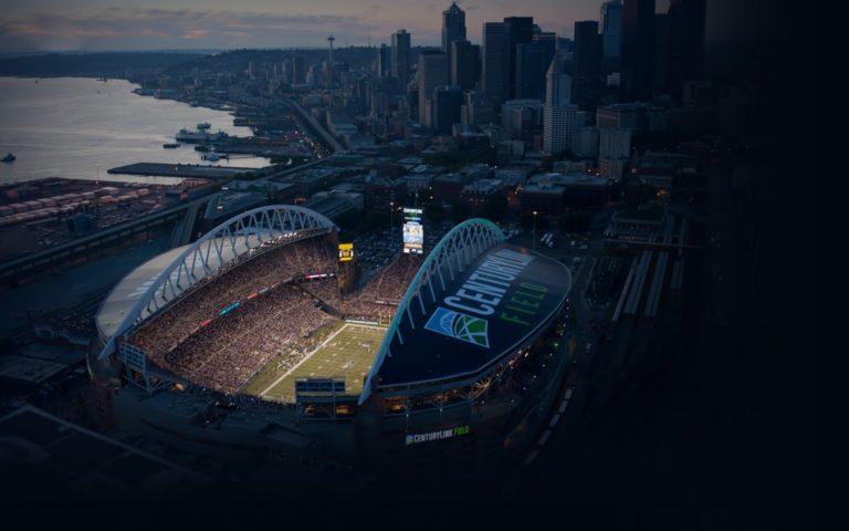 Stadium Wallpapers 26 1920 x 1200 768x480