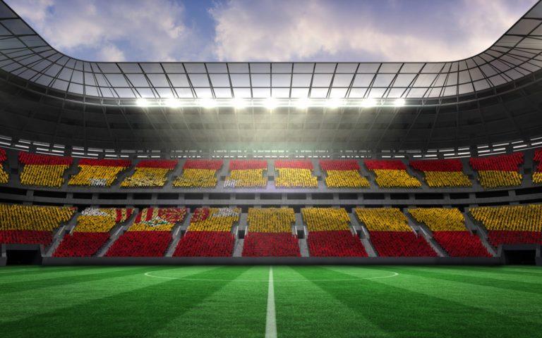 Stadium Wallpapers 27 1920 x 1200 768x480