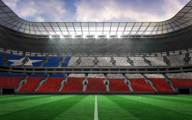 Stadium Wallpapers 29 1920 x 1200 768x480