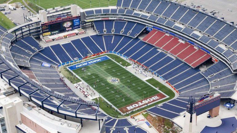 Stadium Wallpapers 34 1366 x 768 768x432